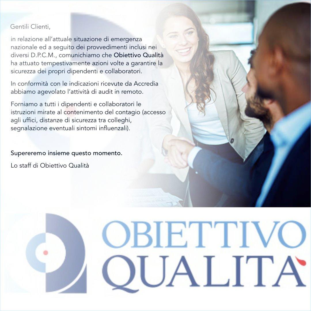 comunicazione-clienti-obiettivo-qualita-covid